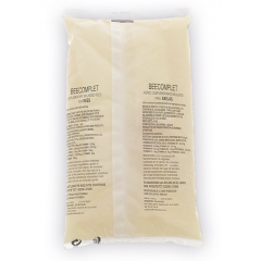 Beecomplet® Spring 12Kg BEE FEED