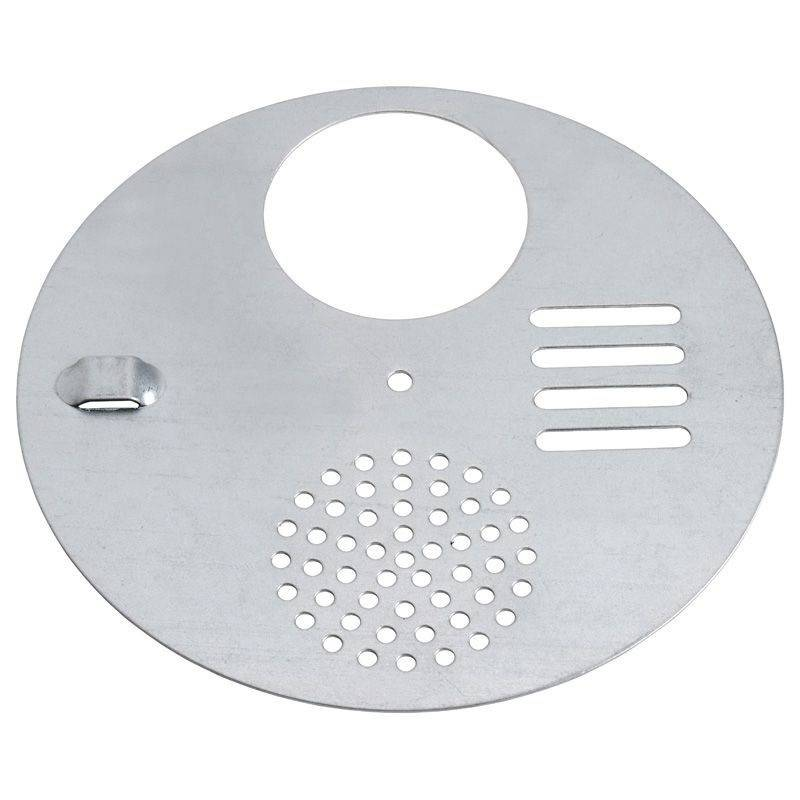 4 Positions Entrance Disc Hardware for beehives