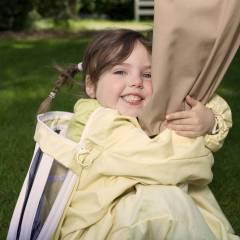 Bj Sherriff Enfants - Vêtements enfants Buttermilk Combinaisons