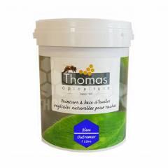 Pintura colmenas 1L Thomas Pintura y aceites para colmenas