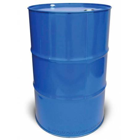 Glicerina bidón 265kg Limpieza e higiene apícola
