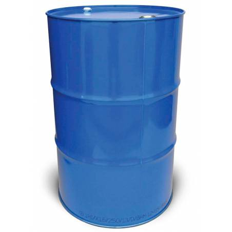 Glycerin drum 265kg Cleansers and Maintenance