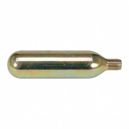 Cartucho CO2 16g para Varroa Tester Accesorios desinfección e higiene