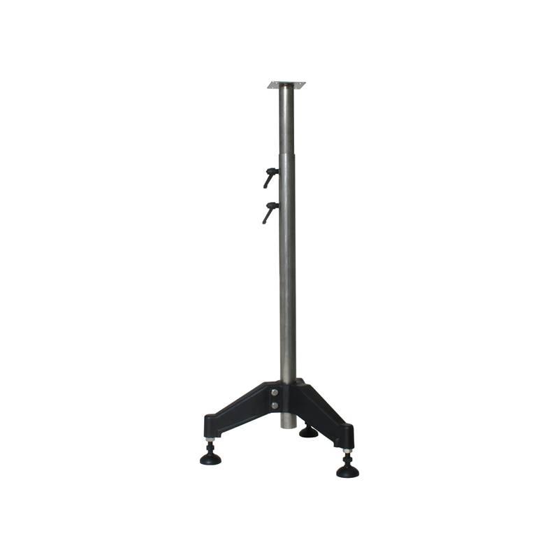 Adjustable Floor stand DANA api MATIC Honey filling machines