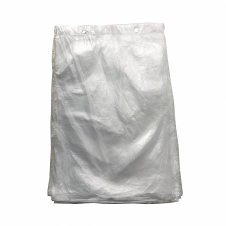 Plastic feeding bag BEE FEED