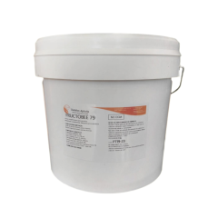 Fructomix 24kg premium syrup