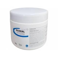 ECOXAL varroa 250g (25...