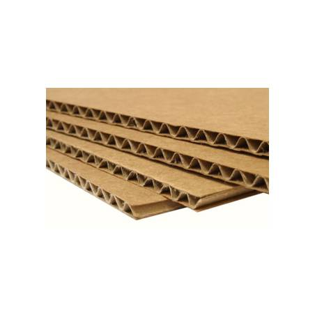 Cartonboard strips (pack 20 units) Cleansers and Maintenance
