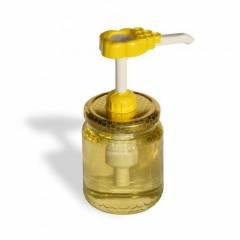Dosificador de miel Reggina ENVASES