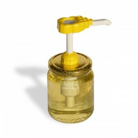 Honey dispenser Reggina HONEY PACKAGING