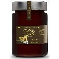 Miel de Aguacate 900g Honey