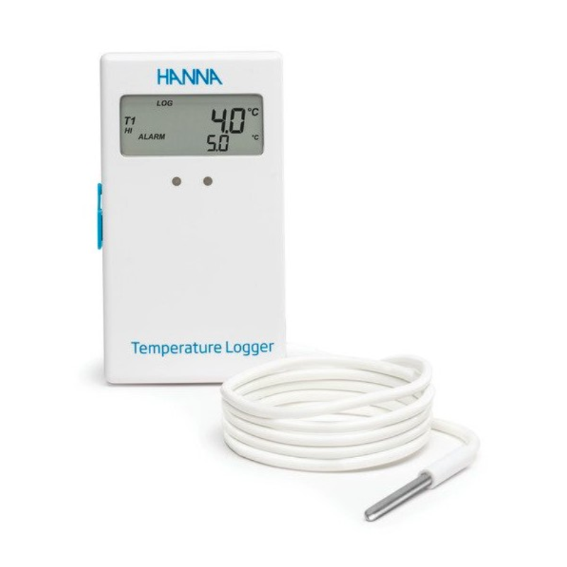 Thermologger HI148-3 Honey analysis