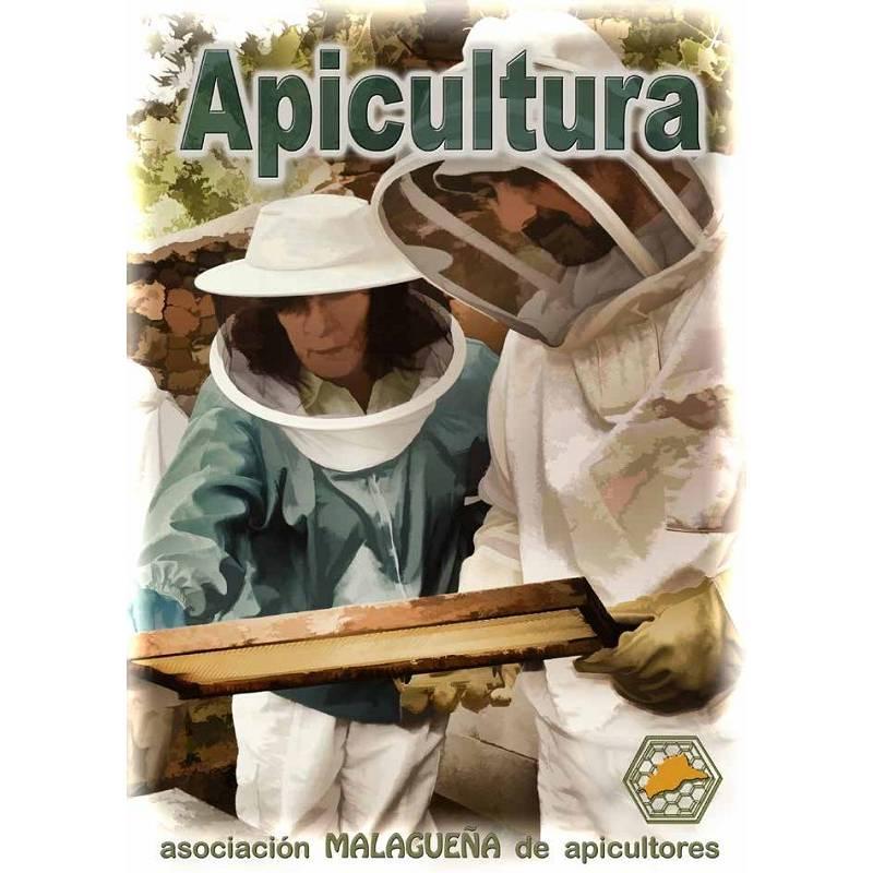 Libro completo APICULTURA Libros de apicultura