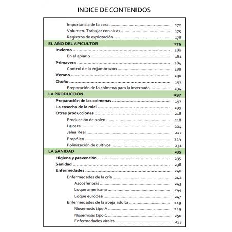 Livre complet APICULTURE Livres d'apiculture