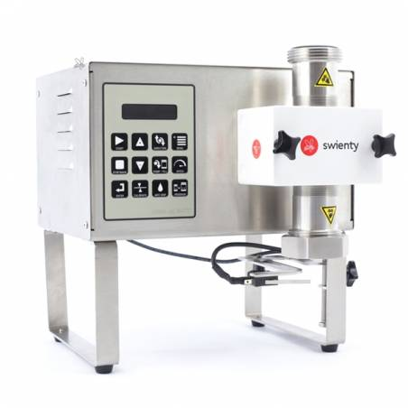 Honey Filling DANA® api MATIC 1000 Honey filling machines