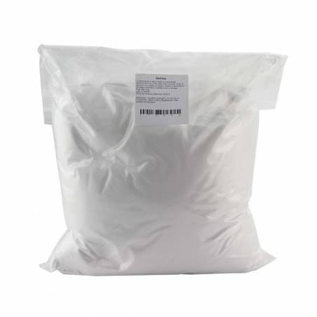 Dextrosa polvo 5kg PIENSOS
