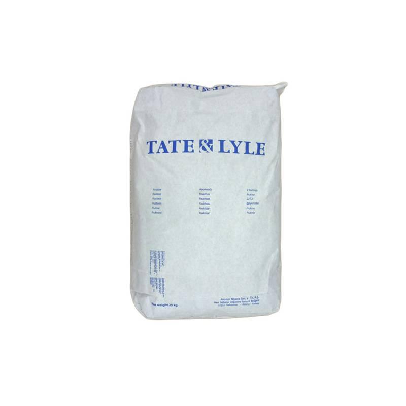 Fructose powder Raw