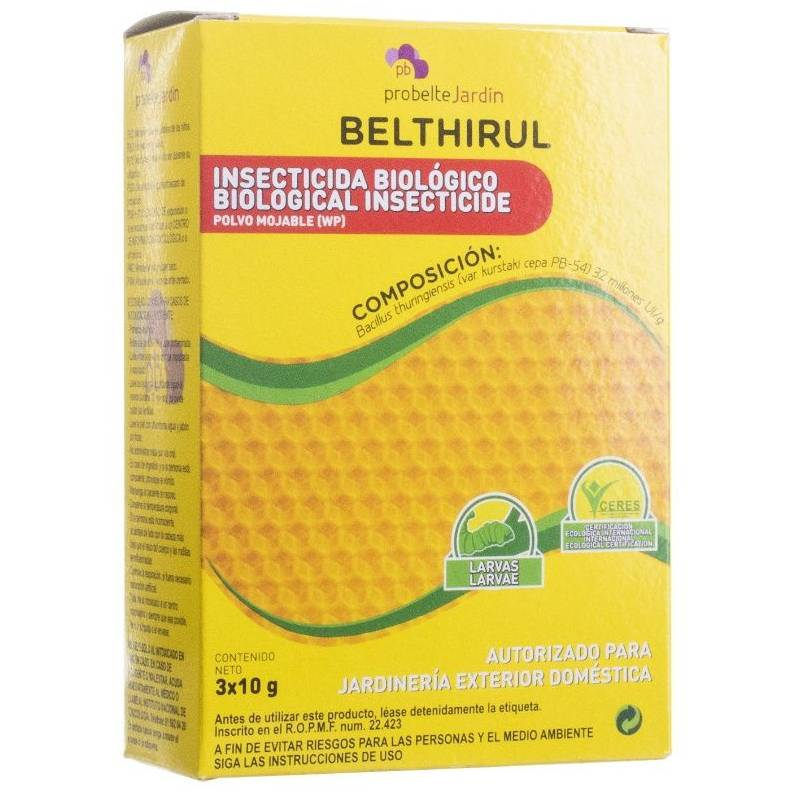 Cerapol 20 gr. BEE HEALTH