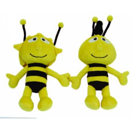 Male&Female Bee Toy OTHERS