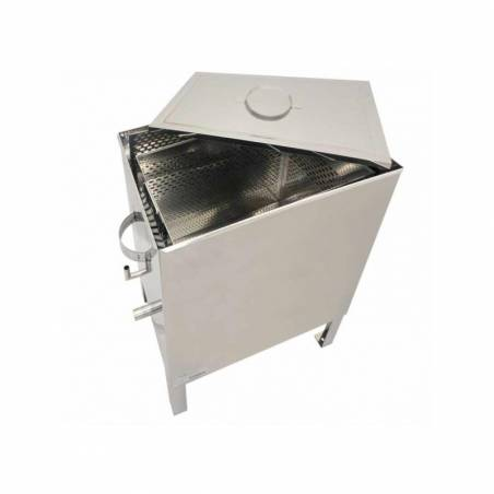 12F Wax melter Bee Wax melters