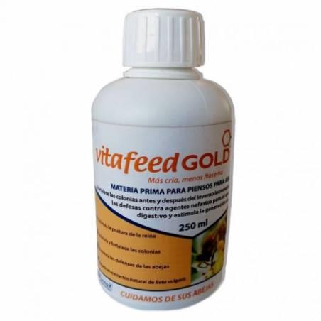 Vitafeed Gold 250ml BEE HEALTH