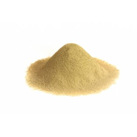 Brewer's yeast 5kg BEE FEED