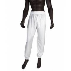 Beekeeper pants polyamide CLOTHING