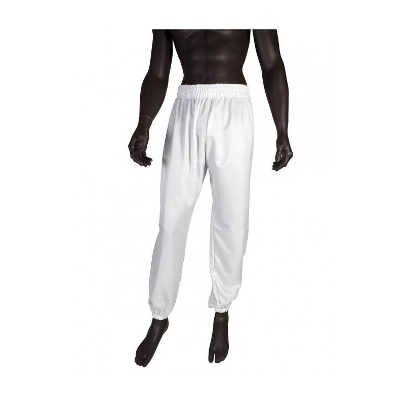 Beekeeper pants polyamide CLOTHING