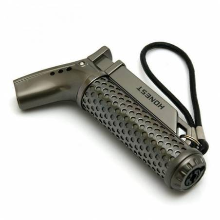 Torch lighter for beekeepers Smokers