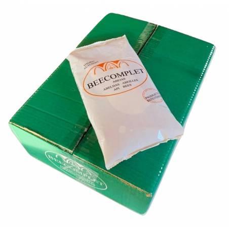 Beecomplet® Invierno 12 Kg PIENSOS