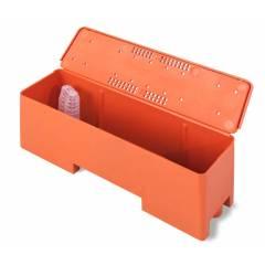 Battery box JZBZ Queen rearing