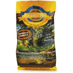 Ultra Bee Dry 50lb Proteico