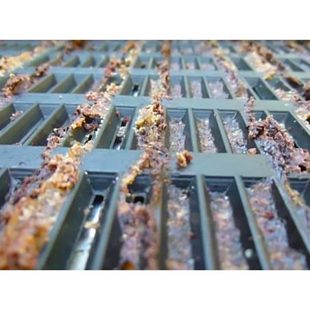 Propolis screen 425x510 BEE EQUIPMENT