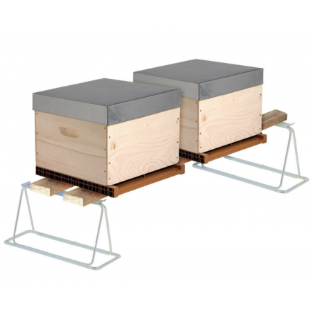 Hive support Beehive Accessories