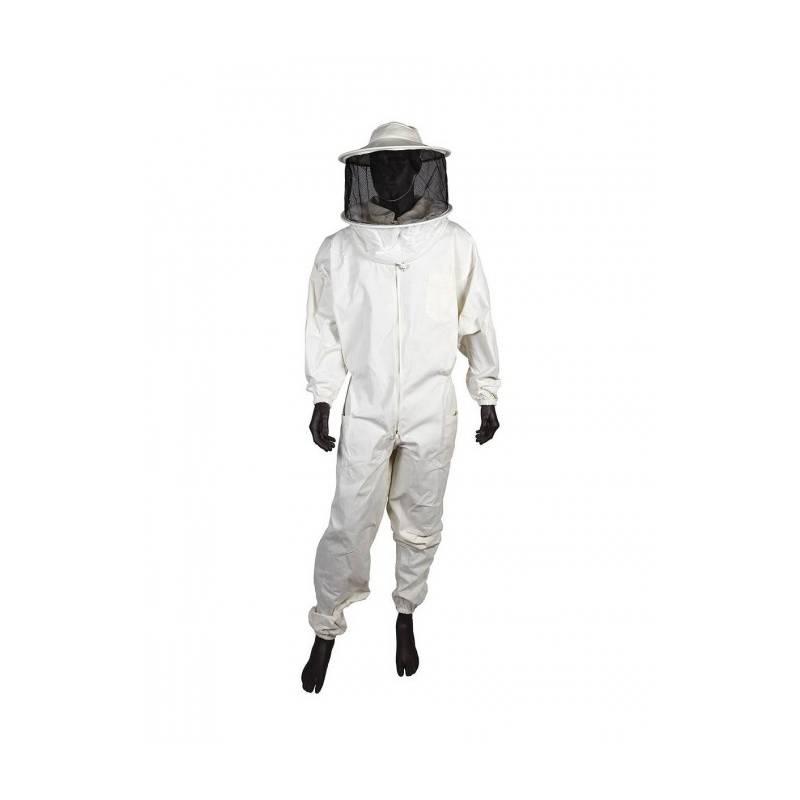 Traje Poliamida completo Trajes de apicultor