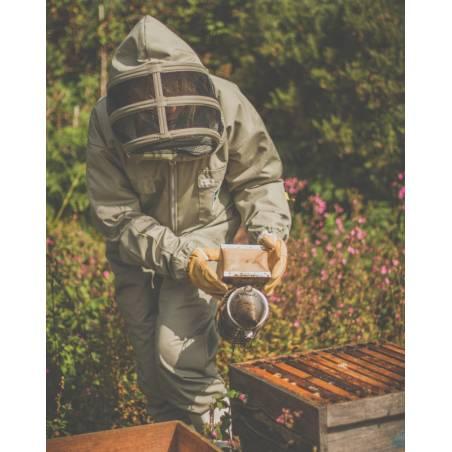 Apiarist® by BJ Sherriff Original Bee suits