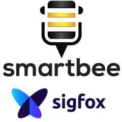 Renovación suscripción anual SMARTBEE Monitorización y seguridad