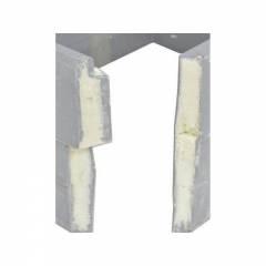Medias alzas plástico ANEL Colmenas y cuadros de Plástico