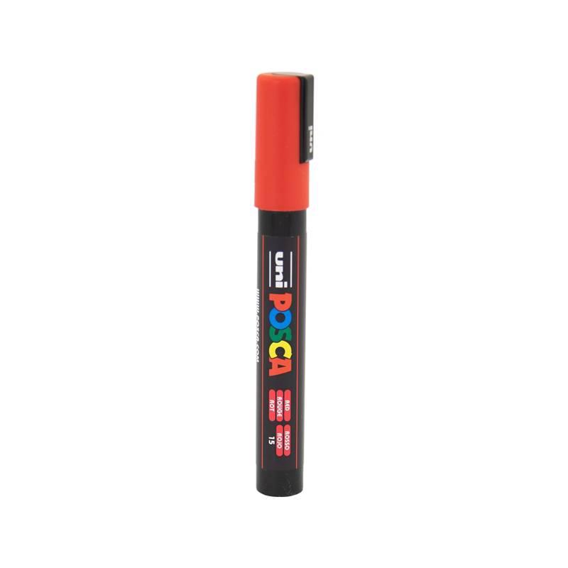 Queen Marking pen POSCA® Queen rearing