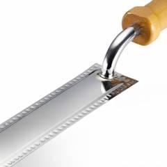 Couteau à désoperculer Speed King Pierce USA Couteaux et Herses