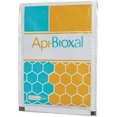Api-bioxal Varroa treatments
