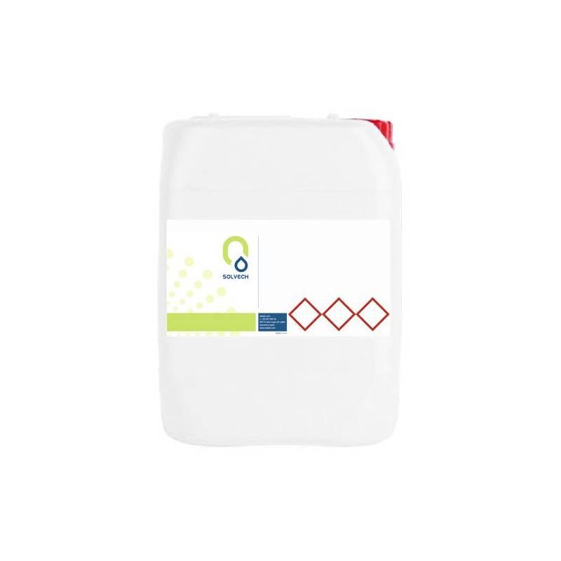 Agua destilada 25l Limpieza e higiene apícola