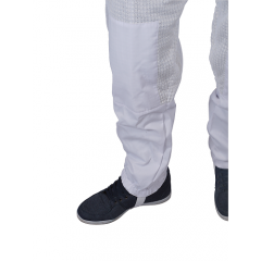 Air® Integral ICKO Overall Bee suits