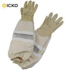 ICKO Gloves waterproof Beekeeper Gloves