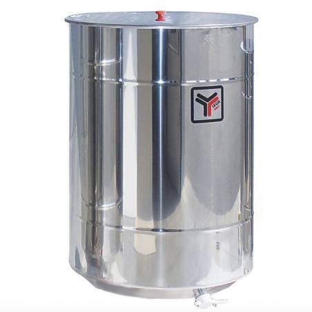 Maturateur ZERO® 250kg LEGA Maturateurs du miel