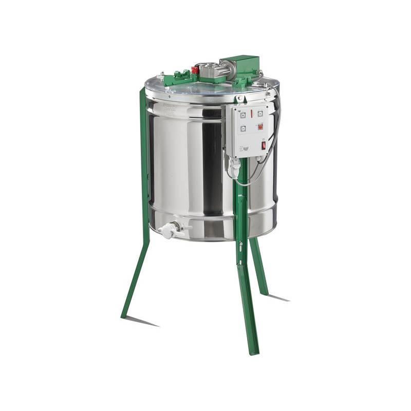 Honey Extractor 4F FUEGO motorized Tangential Extractors