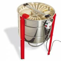 Extracteur radial FLAMINGO LEGA Extracteurs Radiaires