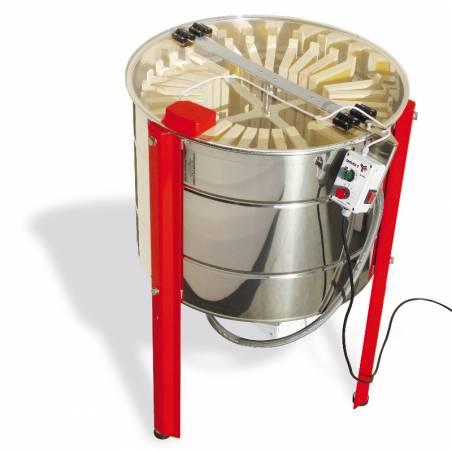 Extractor FLAMINGO® radial LEGA Radial Honey Extractors