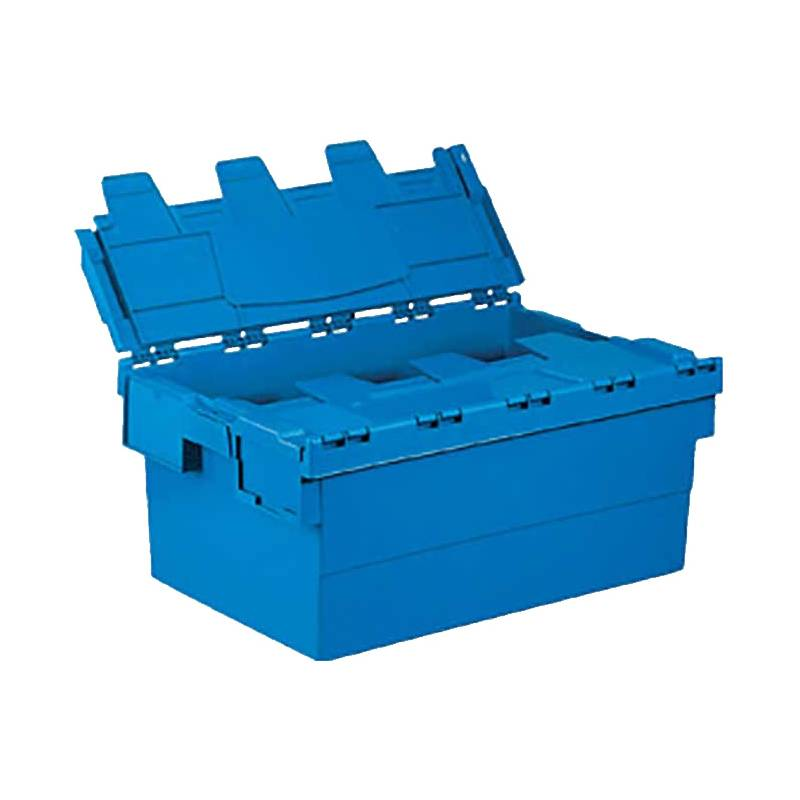 Plastic frame carry box 10F BEE EQUIPMENT