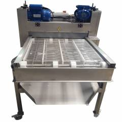 Chain uncapper MQ Uncapping machines